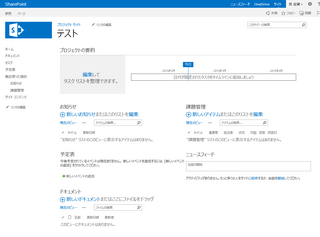 SharePoint2013_CustomProjectSite.png