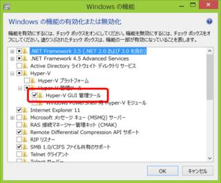 windowsfunction_hyperv.png