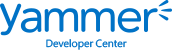 yammer-dc-logo.png