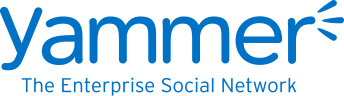 yammer-logo-ps3.png