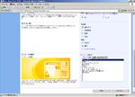 MOSS_B2_新しいサイト作成2.png