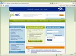PD Net.png