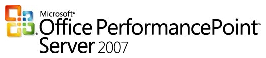 PerformancePoint Server 2007.Png