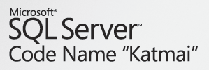 SQL Server Katmai.png