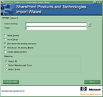 SharePoint Importer.PNG