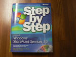 Windows SharePoint Services 3.0 Step by Step-1.jpg