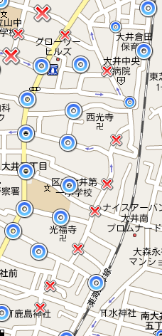 20090709_Area_Oi4chome1.png