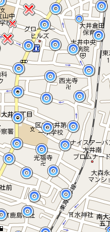 20090709_Area_Oi4chome2.png