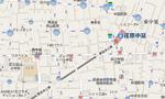 20090718_Area_Nakanobu2chome1.png