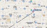 20090718_Area_Nakanobu2chome2.png