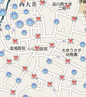 20090718_Area_Nishioi2chome1.png