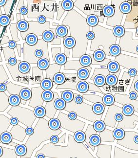 20090719_Area_Nishioi2chome2.png