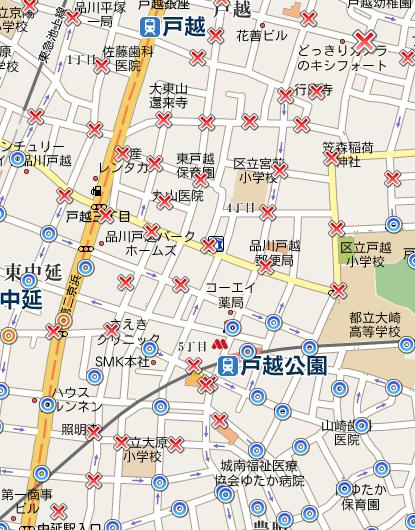 20090805_Area_Togoshi5chome1.png