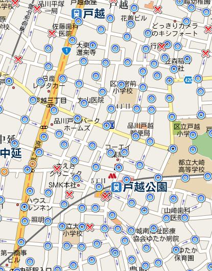 20090805_Area_Togoshi5chome2.png