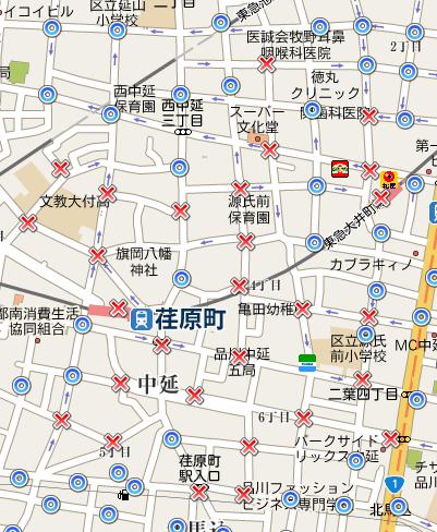 20090824_Area_Nakanobu456chome1.png